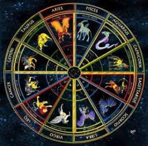 Ramalan Zodiak 2 Agustus 2012